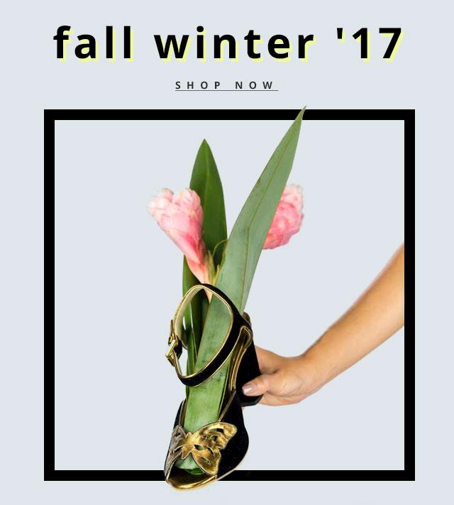 fallwinter17