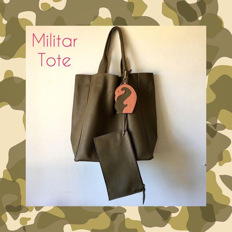 FVL-bolsa-TOTE-militar-0534