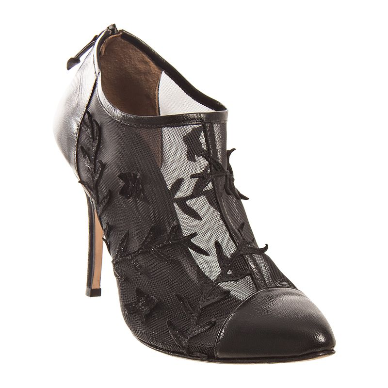 Ankle-Boot-Palacio-Potala_1