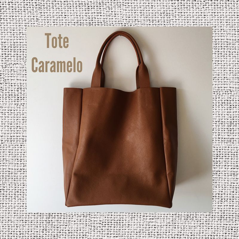 FVL-bolsa-TOTE-caramelo-0456--1-