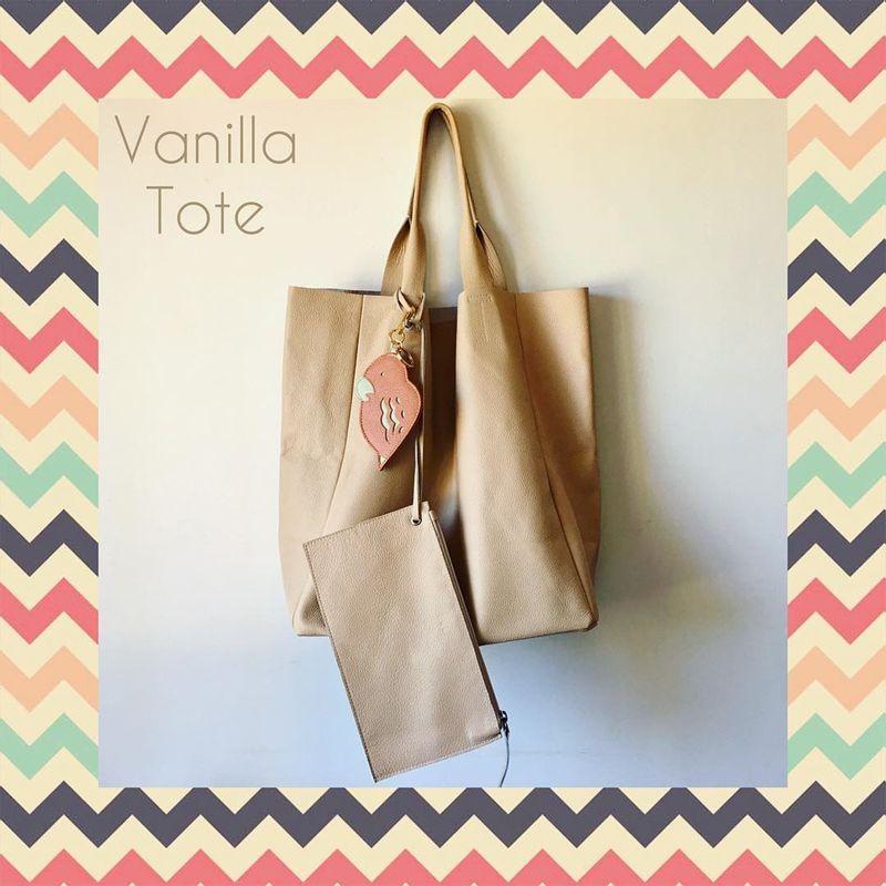 FVL-tote-vanilla-0531