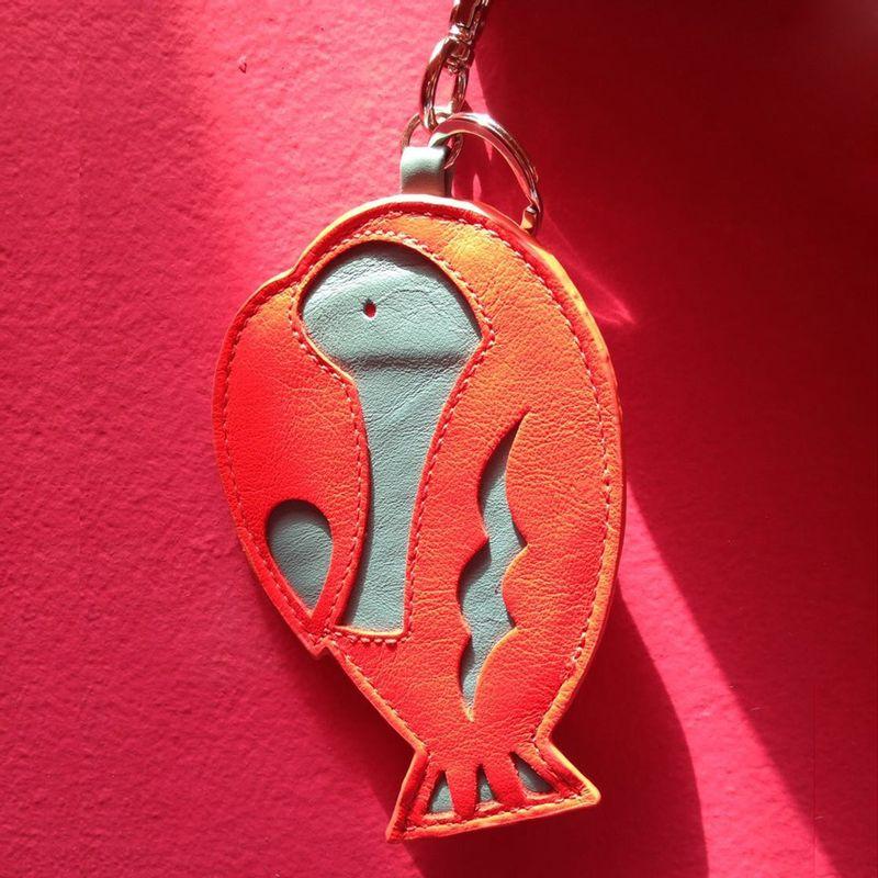 FVL-chaveiro-tucano-vermelho-0518
