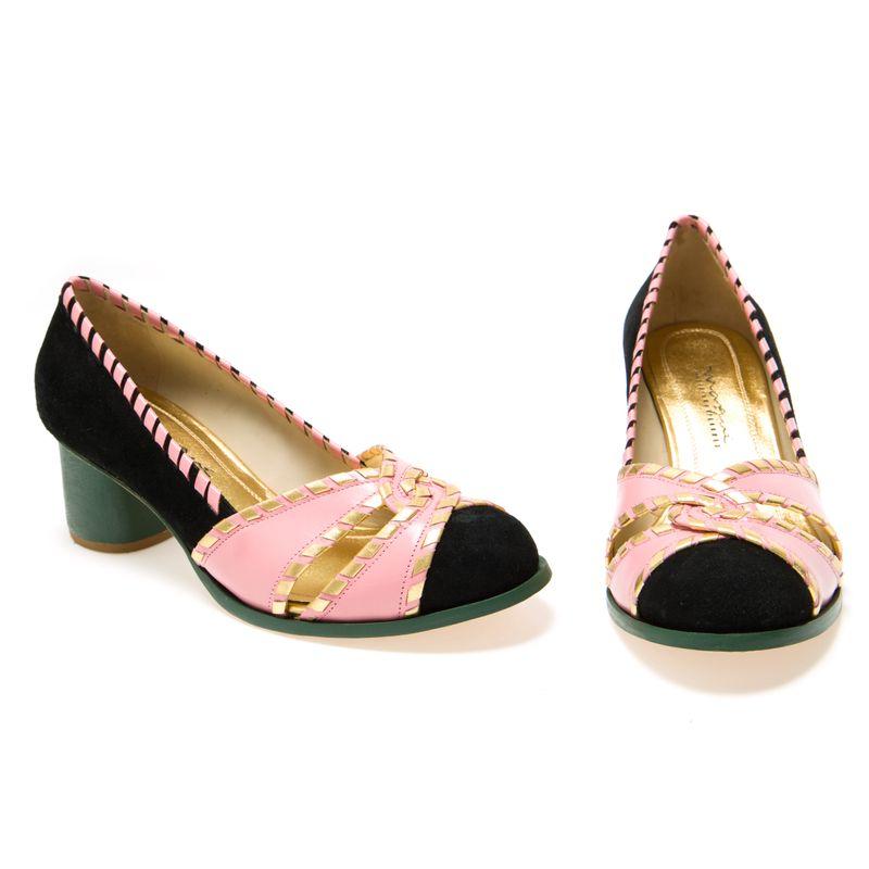 sapato-riki-rosa