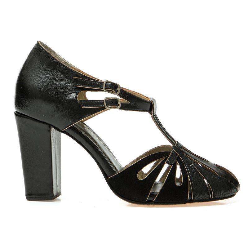Sapato-Ken-Masque-em-Pelica-1