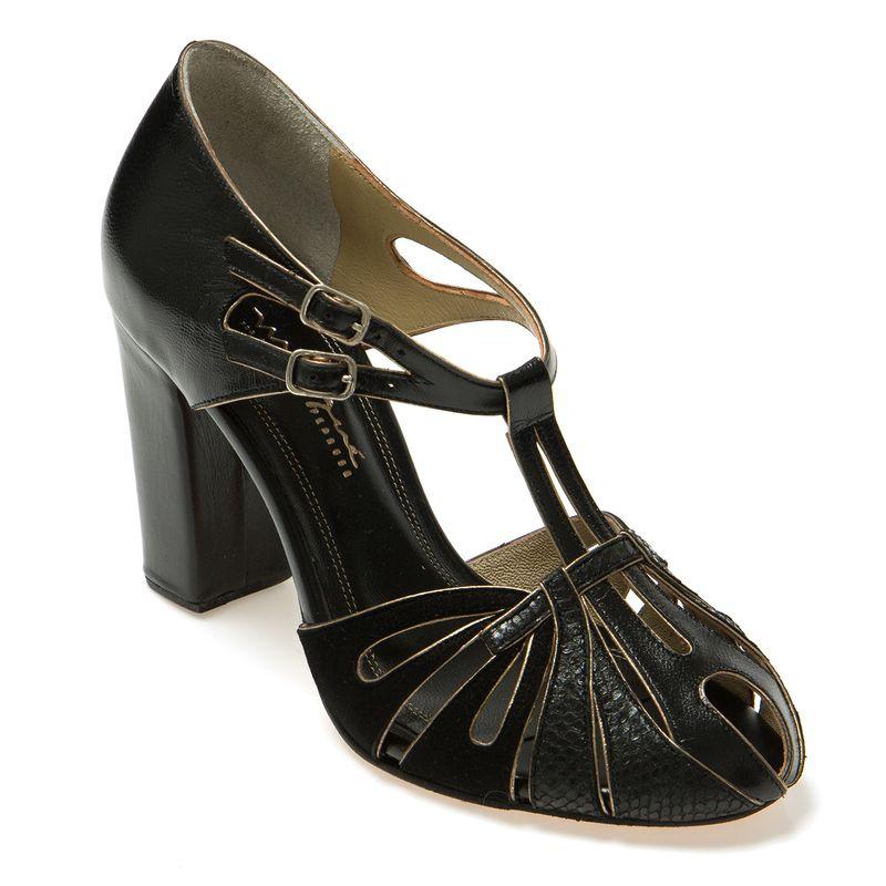 Sapato-Ken-Masque-em-Pelica-2